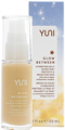 Yuni Glow Between Hydrating Jelly Micro Mist