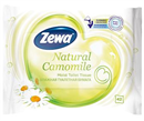 zewa-natural-camomile-nedves-toalettpapirs9-png