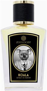 Zoologist Koala EDP