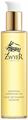 Zwyer Caviar Luxurious Cleansing Oil