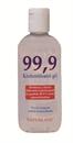 99-9-kezfertotlenito-gel-jpg
