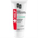aa-help-acne-skin---antibakterialis-normalizalo-hatasu-arcpakolass-jpg
