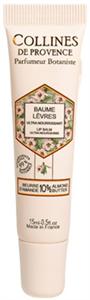 Collines de Provence Ajakbalzsam - Almond Butter