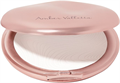 Amber Valletta Puder Instant-Blur Powder