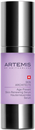 artemis-age-prevent-skin-renewing-serums9-png