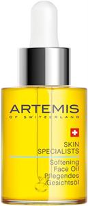 Artemis Skin Specialists Ápoló Arcolaj