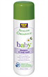 Avalon Organics Baby Sampon és Tusfürdő