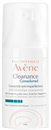 Avène Cleanance Comedomed Anti-Blemishes Concentrate