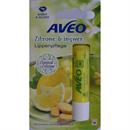 aveo-zitrone-ingwer-ajakapolo-citrom-gyombers-jpg