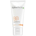 Avon Nutra Effects BB Krém SPF15