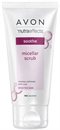 avon-nutraeffects-soothe-micellas-arcradirs9-png