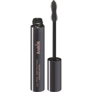 babor-age-id-ultra-definition-mascara-blacks-jpg