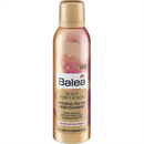 balea-body-perfektion-mousse-to-oil-korperschaums-jpg