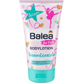 Balea For Girls Traumtänzerin Bodylotion