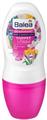 Balea Sommerblüten Deodorant