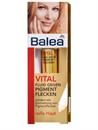 balea-vital-hidratalo-krem-pigmentfoltok-ellen-jpg