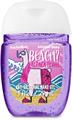 Bath & Body Works Banana Rama Beach Kézfertőtlenítő