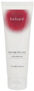 Bebaré Enzyme Peeling With White Tea