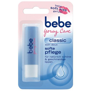 bebe Young Care Classic Ajakápoló