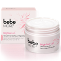 bebe Young Care More Brighten-Up