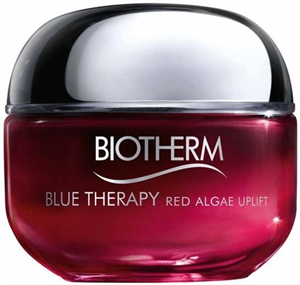 Biotherm Blue Therapy Red Algae Uplift Arcápoló