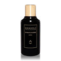Birkholz Black Collection Intimate Incense EDP