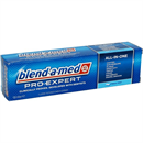 blend-a-med-pro-expert-all-in-ones-jpg