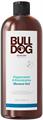 Bulldog Eukaliptusz & Borsmenta Tusfürdő
