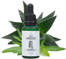Magister Products Cactus Juice Arcszérum