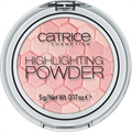 Catrice Highlighting Púder