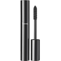 Chanel Le Volume De Chanel Waterproof Mascara
