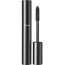 chanel-le-volume-de-chanel-waterproof-mascaras-jpg