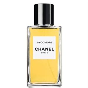 Chanel Les Exclusifs De Chanel Sycomore