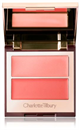 charlotte-tilbury-pretty-youth-glow-filters9-png