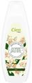 Cien Jasmine Shower Cream
