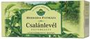 csalanlevel-filterezett-teas-png