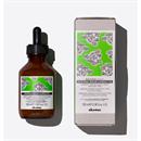 davines-renewing-serum-superactive-fejbor-oregedesgatlo-szerums-jpg