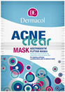 dermacol-acneclear-maszk-jpg