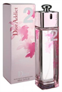 dior-addict-2-summer-litchis-png