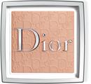 dior-backstage-face-body-powder-no-powders9-png