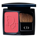 dior-diorblush-vibrant-colour-powder-blush1s-jpg