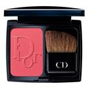 dior-diorblush-vibrant-colour-powder-blush1s-jpg