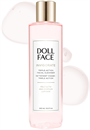 doll-face-invigorate-triple-action-arctisztito-habs9-png