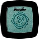 douglas-mono-szemhejpuder1s9-png