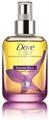 Dove Elixir Dryness Care