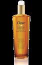 dove-pure-care-dry-oil-granatalma-olajjal-png