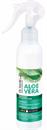 dr-sante-aloe-vera-hajhullas-elleni-sprays9-png