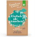 dresdner-essenz-einfach-abtauchen-furdosos9-png