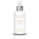 drhazi-after-shave-for-mens99-png