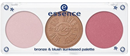 essence-hip-girls-wear-blue-jeans-bronze-blush-sunkissed-palette1s9-png